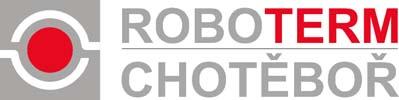 Roboterm Chotěboř