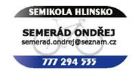 Semikola