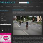 2014-Vesani