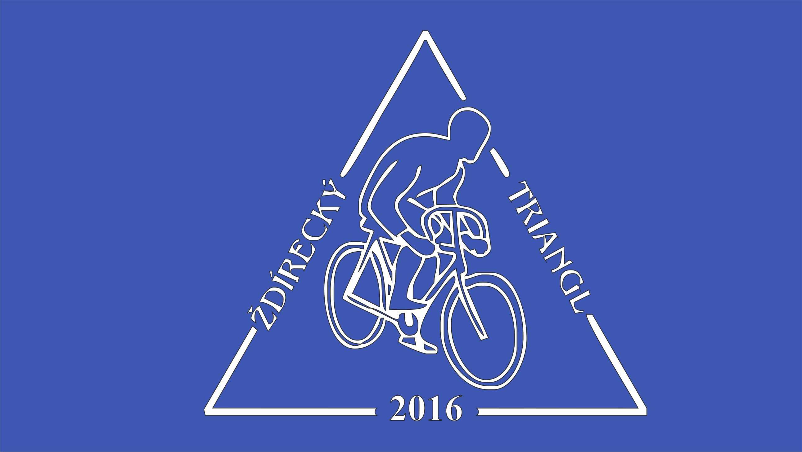 2016-Logo-Trianglu-blue