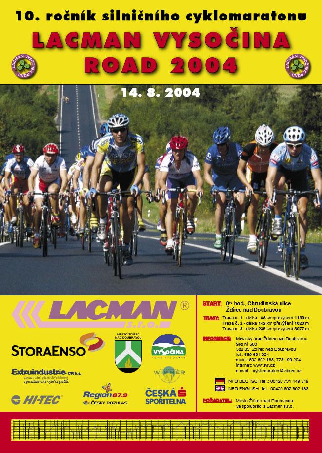 2004-plakat
