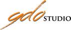 logo GDO studio-2015