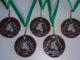 2016-medaile