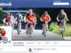 kpc-facebook