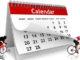 kalendar-cyklista